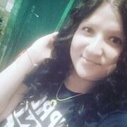 Таня, 28, г.Александрия