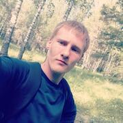 Игорь Фурник, 26, г.Сатка