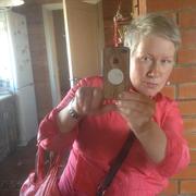 Татьяна, 61, г.Ломоносов