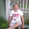 Эдик, 40, г.Володарка