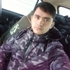 БЕК, 47, г.Октябрьский (Башкирия)