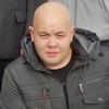 Артем, 32, г.Шарыпово  (Красноярский край)