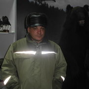 Петруха, 41, г.Амурск