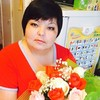Татьяна, 39, г.Улан-Удэ