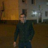Vagif Shamilovich, 47 лет, Рак, Касумкент