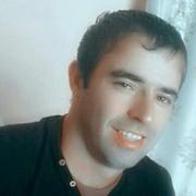 Мурад маликов 34 года (Водолей) хочет познакомиться в Бабаюрте