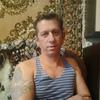 вадим, 48, г.Степное (Саратовская обл.)