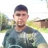 Андрей Колтаевский, 32, г.Алматы́