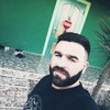 рашад, 31, г.Новосибирск