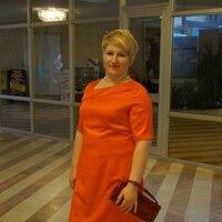 Ирина, 48 лет, Рак, Хабаровск
