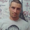 Петр, 34, г.Витебск
