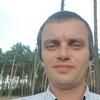 Vitaliy, 39, Slavuta