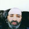 вадим, 35, г.Душанбе