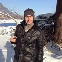 Ярослав, 33 года, Водолей, Хуст