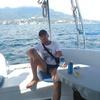 Даня, 35, г.Ялта