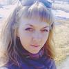 Svetlana, 32, г.Кириллов