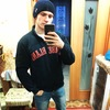 Денис, 23, г.Жлобин