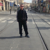 Борис, 34, г.Петах-Тиква