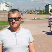 Игорь 52 Тольятти
