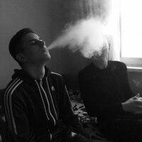 Влад, 25 лет, Скорпион, Иркутск