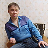 Igor, 53, Snezhinsk
