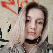 Ksu, 21, г.Саратов
