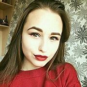 Алиса, 23, г.Yerevan