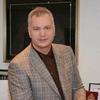Derrick Daniel, 55, г.Лос-Анджелес
