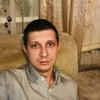 Сергей, 22, г.Кыштым