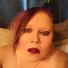 sheena, 34, West Des Moines