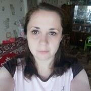 Ольга 35 лет (Водолей) хочет познакомиться в Малоархангельске