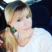 Наталия, 30, г.Казань