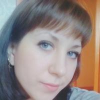 Оксана, 30 лет, Рак, Миасс