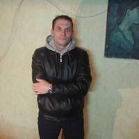 Иван, 49 лет, Дева, Воркута