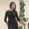 Наталья, 46, г.Новороссийск