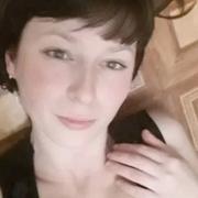 Анастасия, 27, г.Чернигов