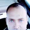 Иван, 36, г.Раздольное