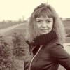 Вероника, 32, г.Ростов-на-Дону