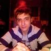 Сергей, 34, г.Воскресенск