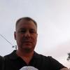 Руслан Перминов, 37, г.Харьков