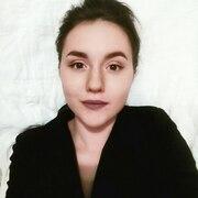 Лидия, 23, г.Зерноград