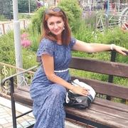 Елена 41 год (Рак) Северск