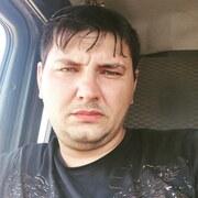 Д_Д, 29, г.Анапа