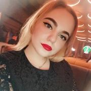 Дарья 20 лет (Водолей) Брест