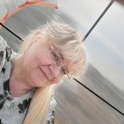 Марина 53 Якутск