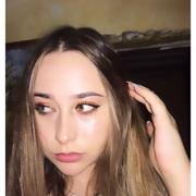 Ева, 21, г.Тель-Авив-Яффа