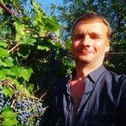 Сергей 47 лет (Козерог) Уфа