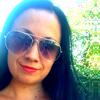 Natalya, 37, Mozhaisk