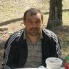 Влад, 51, г.Липецк