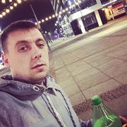 Андрій 24 Киев